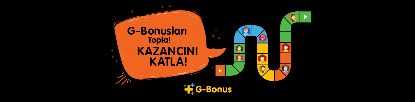 ARTAN BONUS GAME SULTAN'DA BAŞLADI