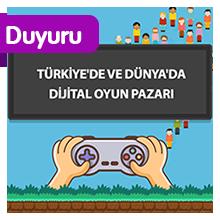 GAME-SULTAN-TURKIYEDE-VE-DUNYADA-DIJITAL-OYUN-PAZARI