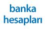 banka hesapları