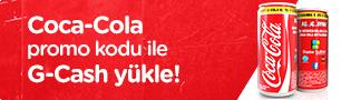 Coca Cola Promo Code
