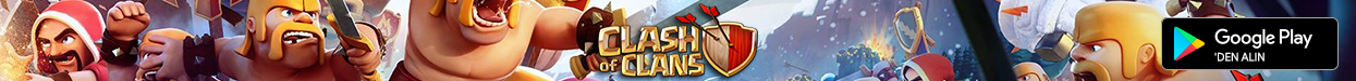 Clash of Clans (Android)