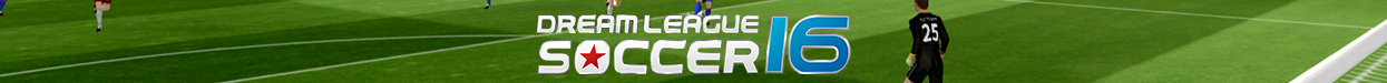 Dream League Soccer18