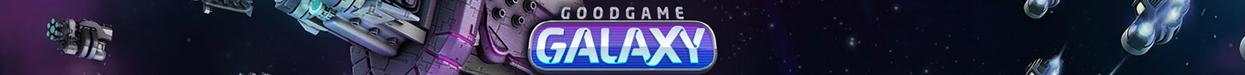 Goodgame Galaxy