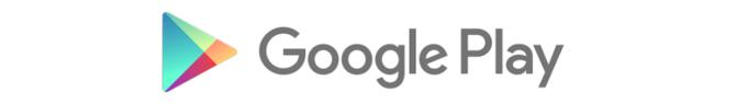 Google Play Hediye Kartları