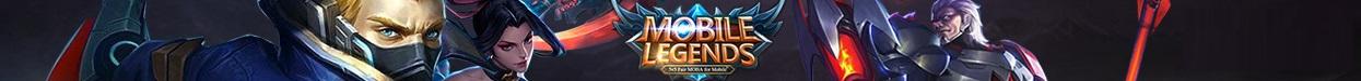 Mobile Legends: Bang Bang (TL)