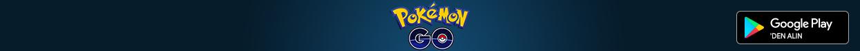 Pokemon Go (Android)