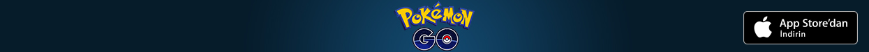 Pokemon Go (iTunes)