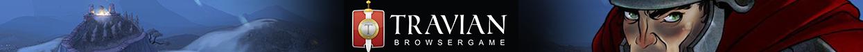 Travian Legends (Türkiye Serverı)